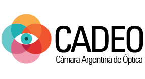 CADEO - Cámara de Ópticas